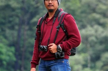 www.photoqueed.com