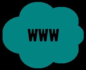 cloud-www