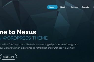 Nexus Business